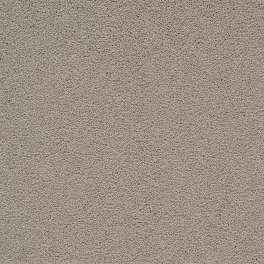 ProductVariant swatch small for Dreamy flooring product
