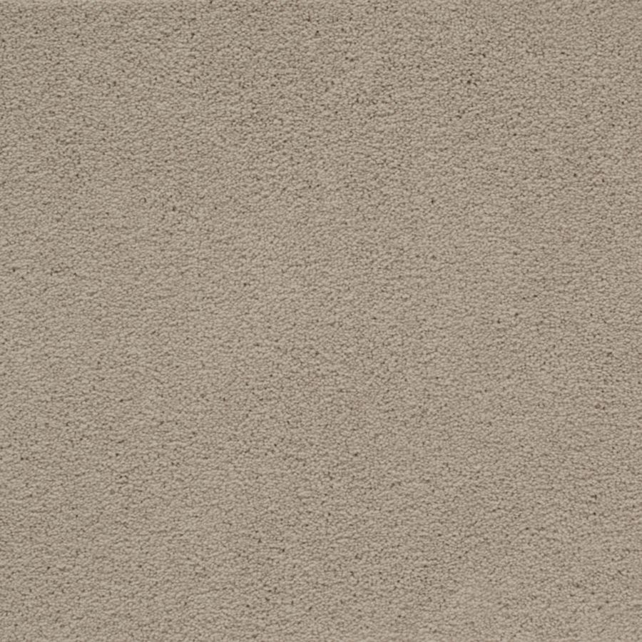 ProductVariant swatch small for Adore flooring product