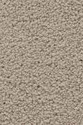 Karastan Adrenaline - Adore Carpet
