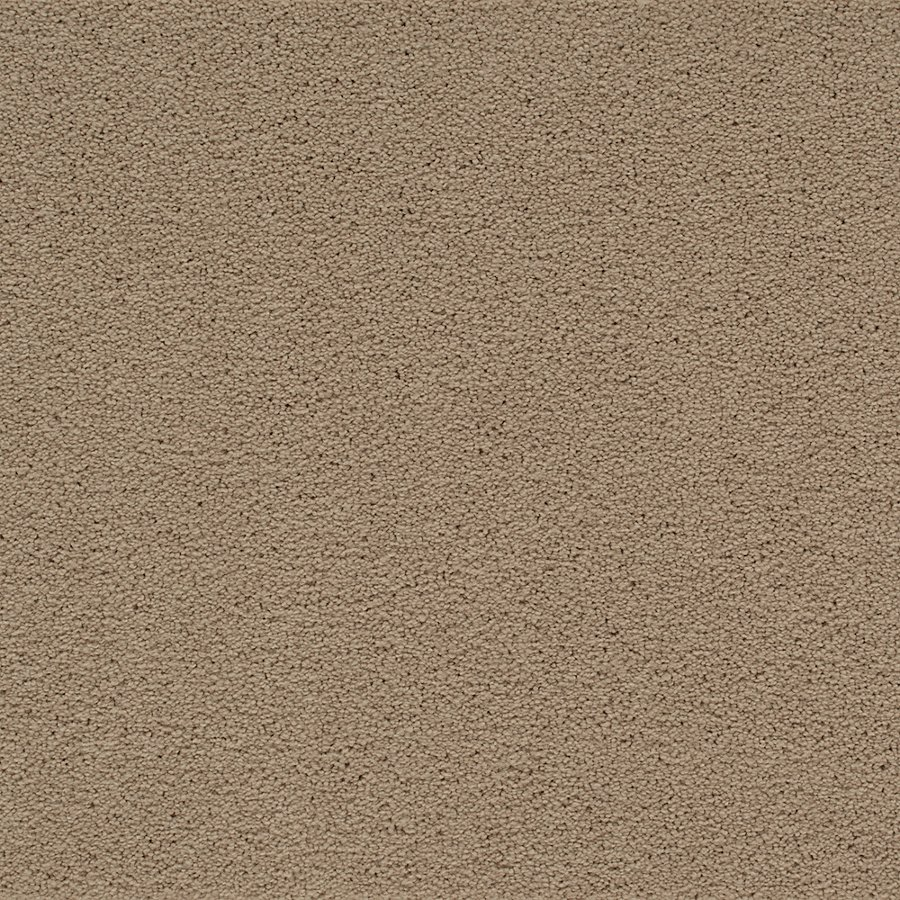 ProductVariant swatch small for Appealing flooring product