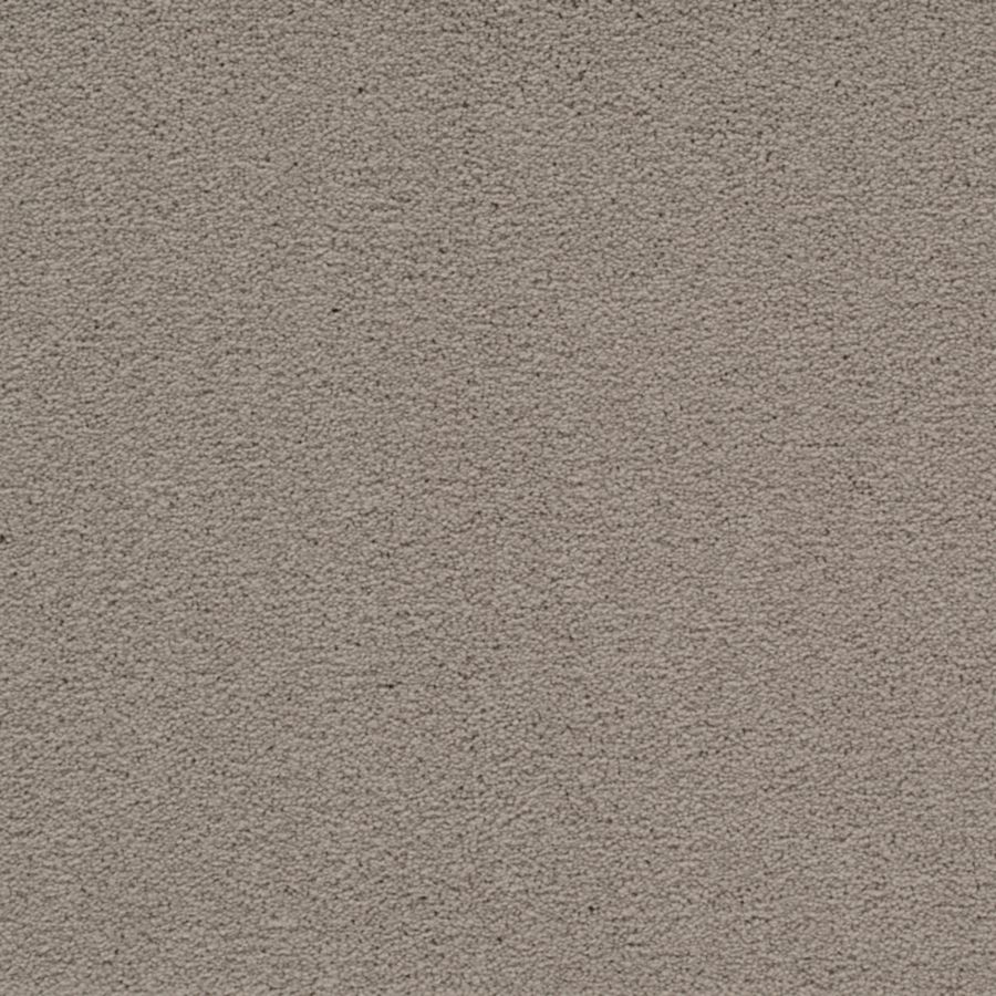 ProductVariant swatch small for Charismatic flooring product