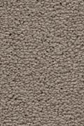 Karastan Adrenaline - Entice Carpet