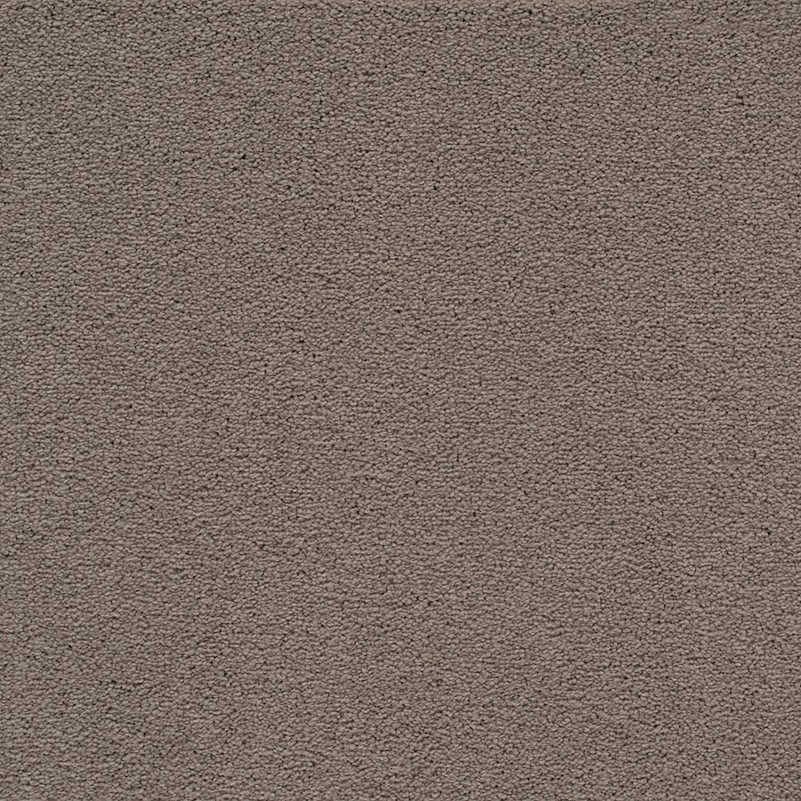 ProductVariant swatch small for Poetic flooring product