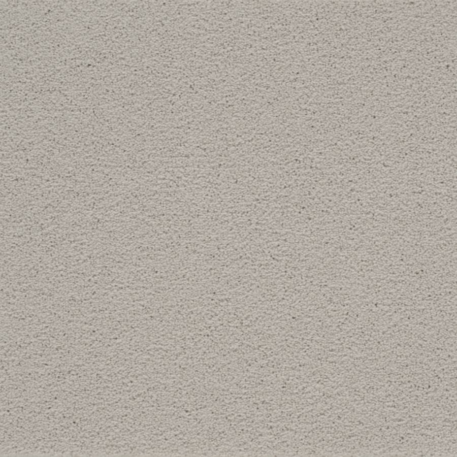 ProductVariant swatch small for Heavenly flooring product