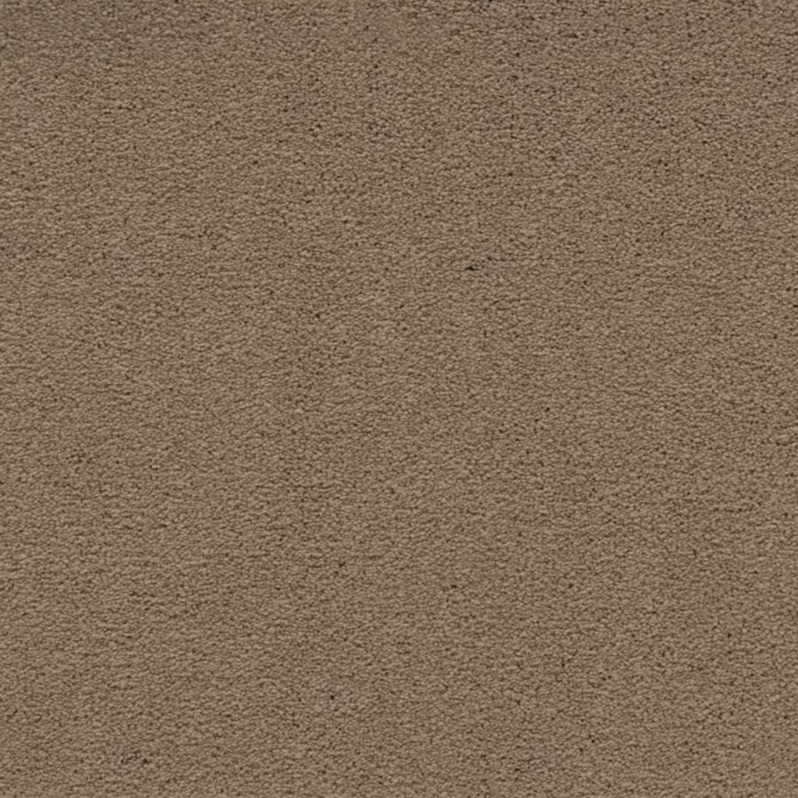 ProductVariant swatch small for Brilliant flooring product