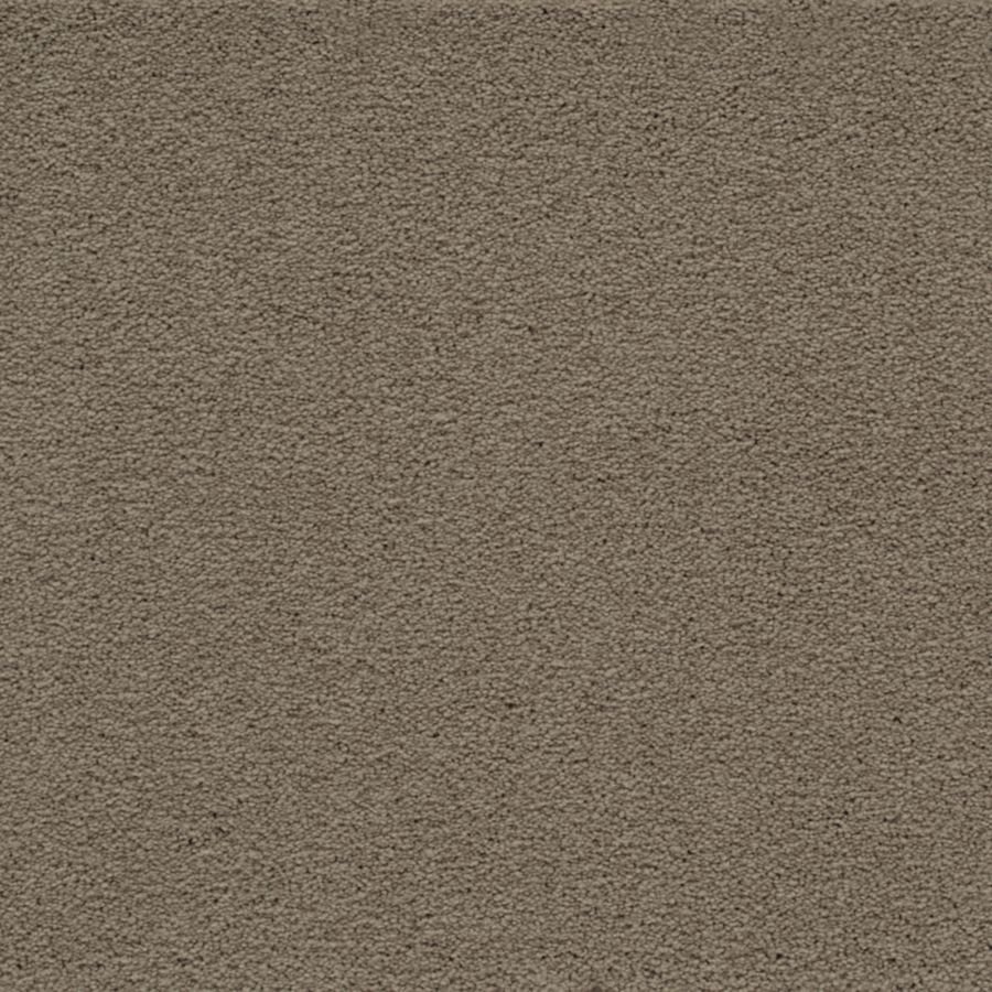 ProductVariant swatch small for Graceful flooring product