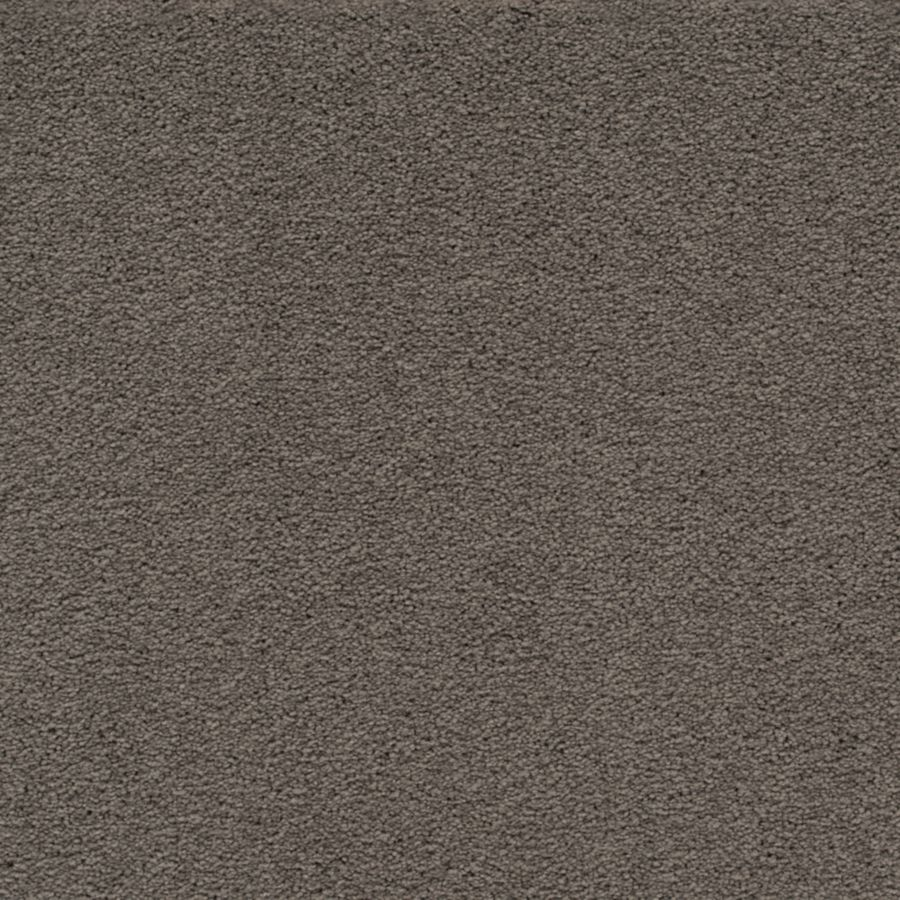 ProductVariant swatch small for Vision flooring product