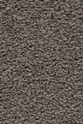 Karastan Adrenaline - Vision Carpet