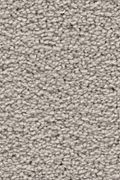 Karastan Adrenaline - Celestial Carpet