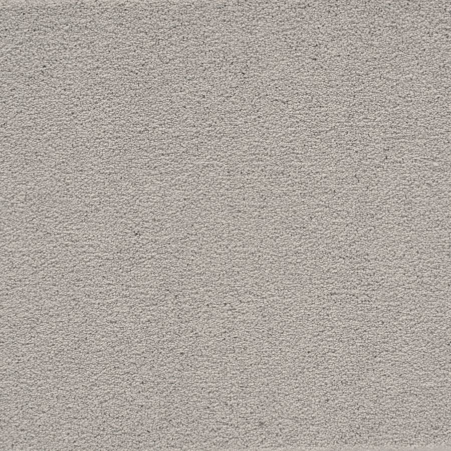 ProductVariant swatch small for Irresistible flooring product