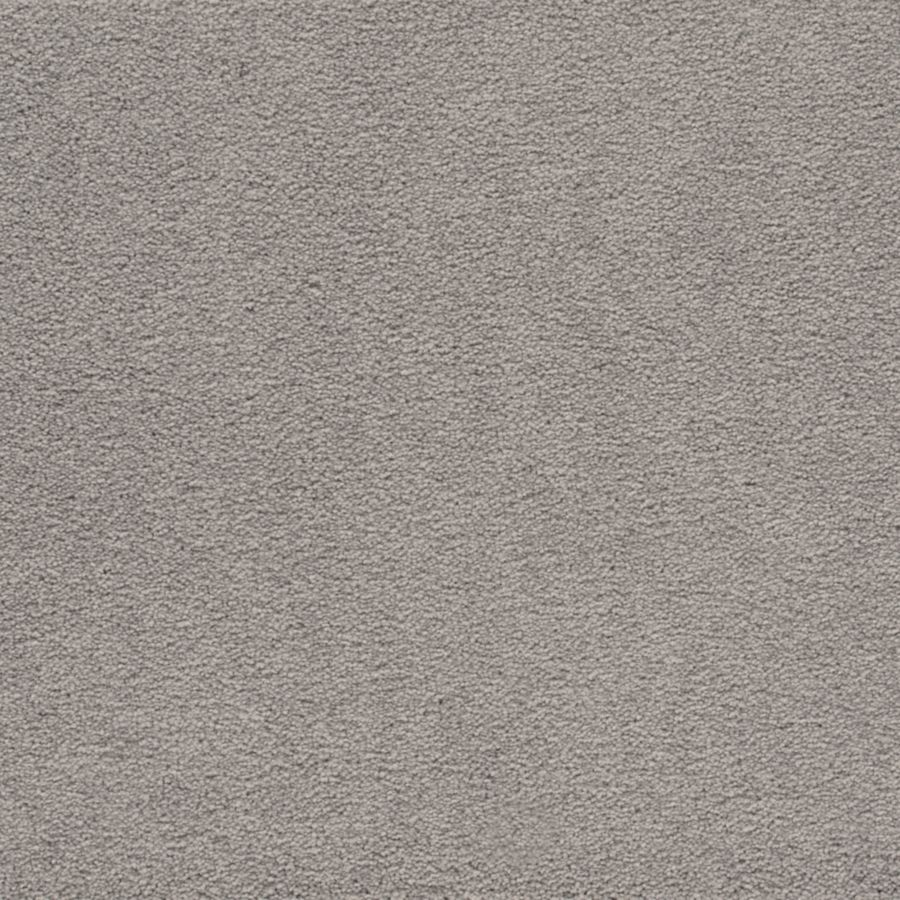 ProductVariant swatch small for Sublime flooring product