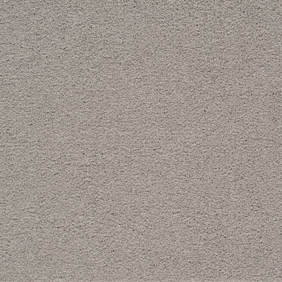 ProductVariant swatch small for Dazzling flooring product