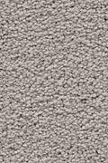 Karastan Adrenaline - Dazzling Carpet