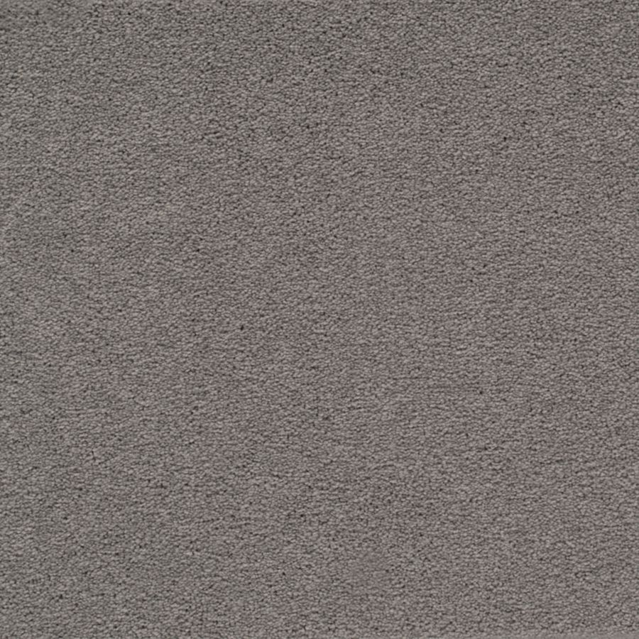 ProductVariant swatch small for Picturesque flooring product