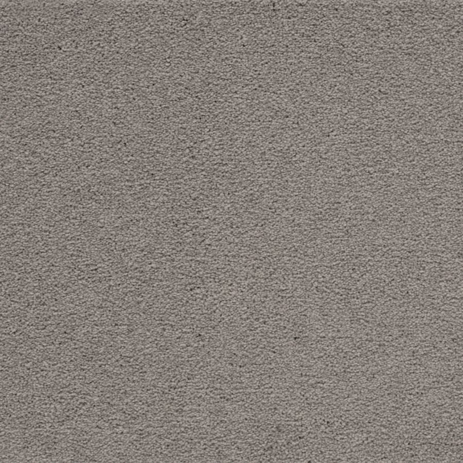 ProductVariant swatch large for Magnetic flooring product