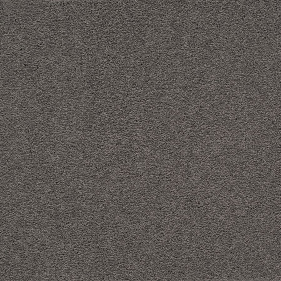 ProductVariant swatch small for Exquisite flooring product