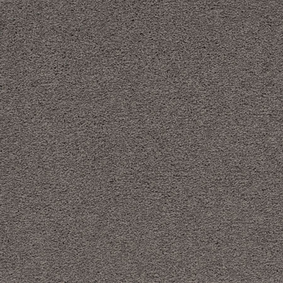 ProductVariant swatch small for Powerful flooring product