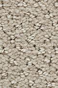 Karastan Tudor Square - Grayish Carpet
