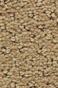 Karastan Tudor Square - Universal Khaki Carpet