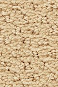 Karastan Tudor Square - Ecru Carpet
