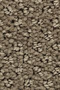 Karastan Tudor Square - Mink Carpet