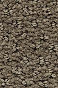 Karastan Tudor Square - Folkstone Carpet