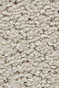Karastan Tudor Square - Olympus White Carpet