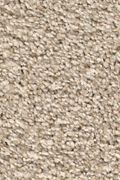 Karastan Highland Scene - Atrium Carpet