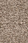 Karastan Highland Scene - Sundial Carpet