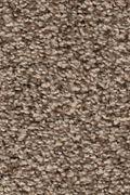 Karastan Highland Scene - Gilded Carpet