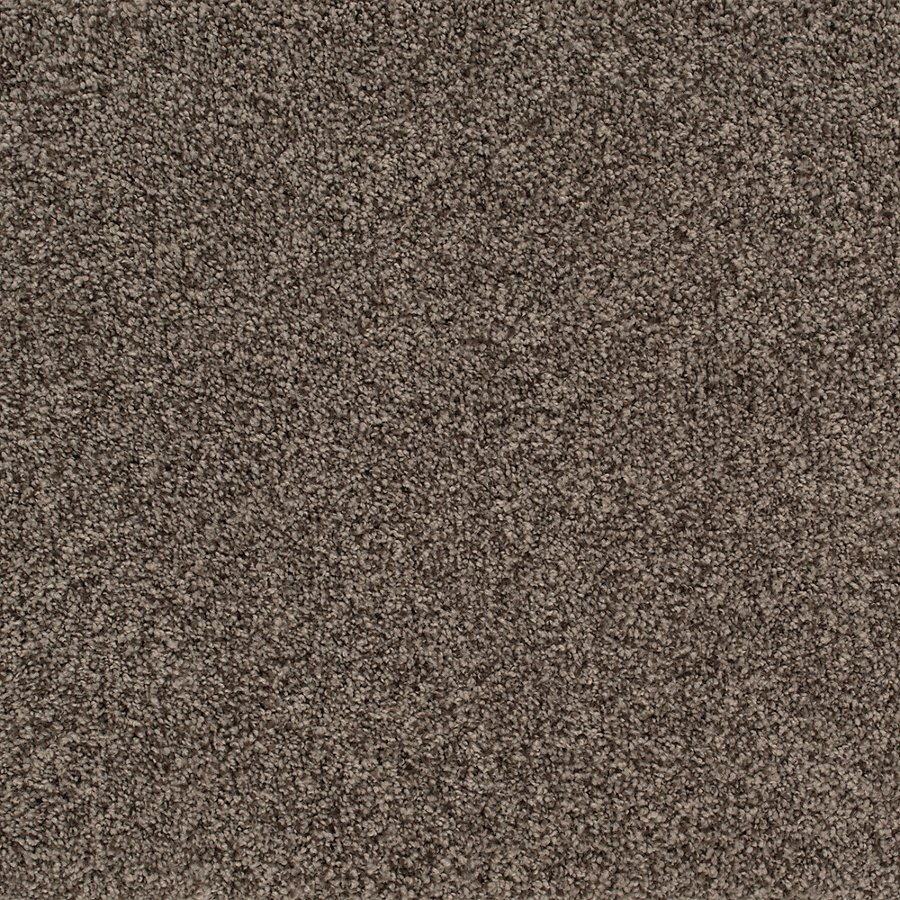ProductVariant swatch small for Sparrow flooring product