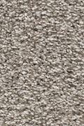 Karastan Highland Scene - Harmony Carpet