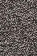 Karastan Highland Scene - Masonry Carpet