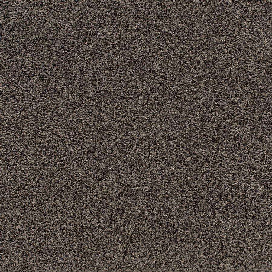 ProductVariant swatch small for Iron Gate flooring product