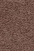 Karastan Craftsman Charm - Blossom Carpet