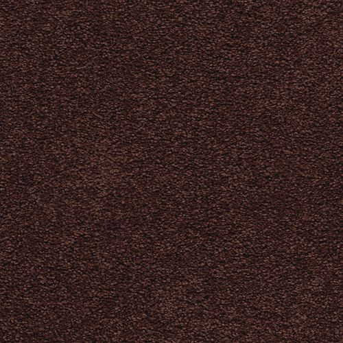 Traditional Cheer True Copper 9283