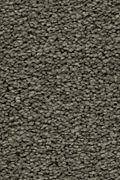 Karastan Craftsman Charm - Tuscany Hillside Carpet
