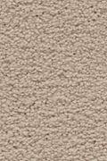 Karastan Craftsman Charm - Atrium Carpet