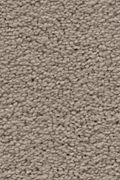 Karastan Craftsman Charm - Outrigger Carpet