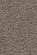 Karastan Craftsman Charm - Twig Carpet