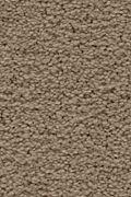 Karastan Craftsman Charm - Ecru Carpet