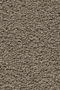 Karastan Craftsman Charm - Twine Carpet