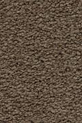 Karastan Craftsman Charm - Tapestry Carpet