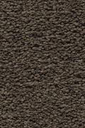 Karastan Craftsman Charm - Stone Passage Carpet