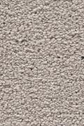 Karastan Craftsman Charm - Graycloth Carpet