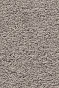 Karastan Craftsman Charm - Creek Bend Carpet