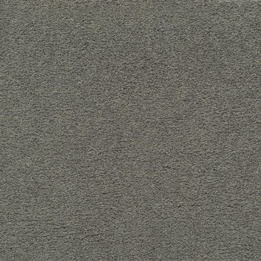 Naturalist Grey