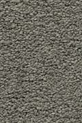 Karastan Craftsman Charm - Parador Stone Carpet