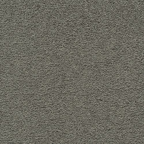 Traditional Cheer Naturalist Grey 9948
