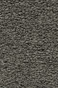 Karastan Craftsman Charm - Burnished Pewter Carpet